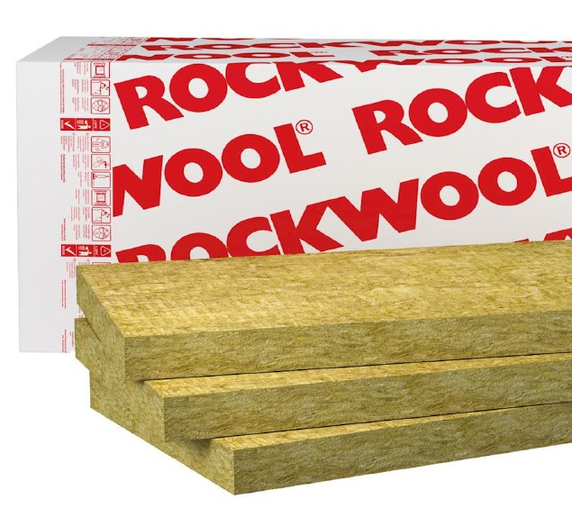 Rockwool kőzetgyapot hőszigetelő akció!akció!