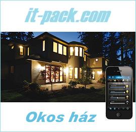 it-pack-banner.jpg (270×262)